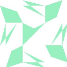 DianeSilva2's avatar
