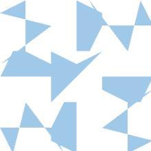 dianfeng's avatar