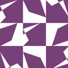 Dianikes's avatar