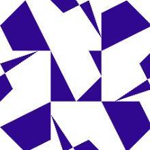 Dianne9999's avatar