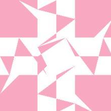 DianneA's avatar