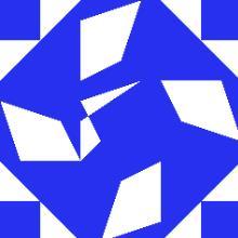 diannetparker's avatar