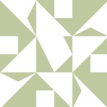 Diarmuid1's avatar