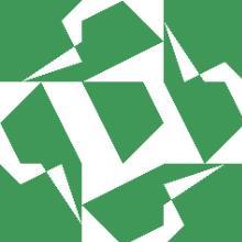 diaspora-1's avatar