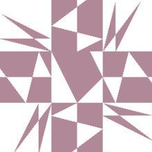diastasi's avatar