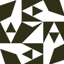 diazadhitia's avatar