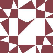 DibiUN's avatar