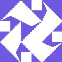 Dicha's avatar