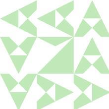 dichikawa's avatar