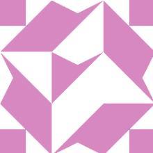 Dichotomy10's avatar