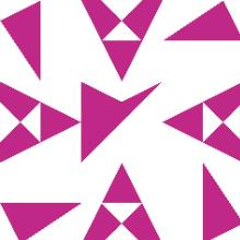 diciple's avatar