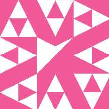 Diciple17's avatar