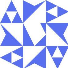 dickberr's avatar