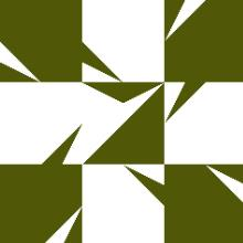 dickbird's avatar