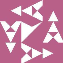 dickensheets's avatar