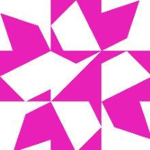 Dickey_Mara's avatar
