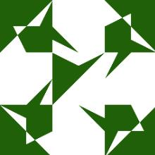 dickfcc's avatar