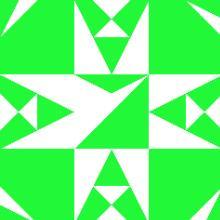 Dicki's avatar