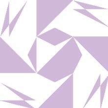 DickyDick's avatar