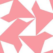 dida6868's avatar
