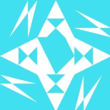 Didabac's avatar