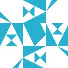 didacar's avatar
