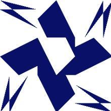 didadiana1's avatar