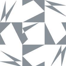 Diddi99's avatar