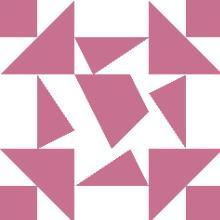 Didi10AD's avatar