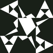 didomusicuk's avatar