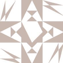 didzan's avatar