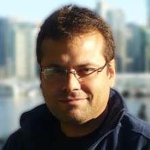 Diego B Vega [MSFT]