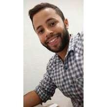 Diego Gouveia - MTAC