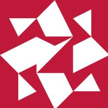 diego.martinoia's avatar