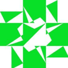 diego1estrada's avatar