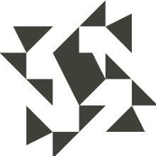 DiegoB32's avatar