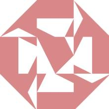 diegocaccire's avatar