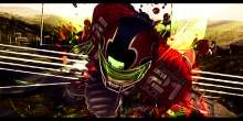 DiegoCP9's avatar