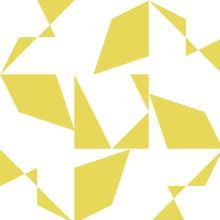 DIEGOCTN's avatar