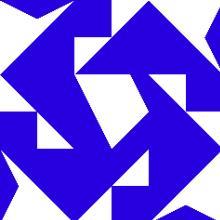 Diegodcr's avatar