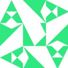 DiegoDGS's avatar