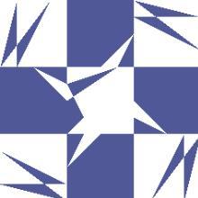 DiegoFCS's avatar