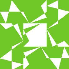 DiegoFerChs's avatar