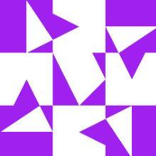 diegofss11's avatar