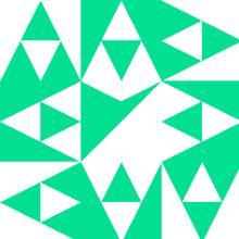 DiegoMontilla's avatar
