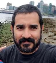 DiegoRamirez-MSFT's avatar