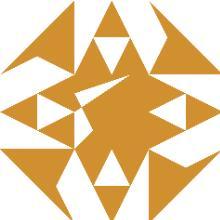 DiegoS03's avatar