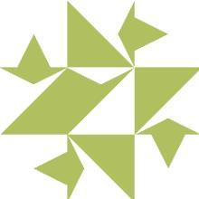 Diegosatch's avatar