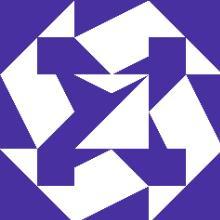 DiegoSilva.ata's avatar