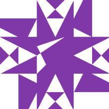 diegoxx's avatar